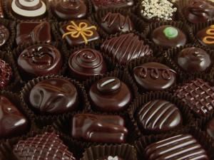 Chocolate-Festival-longbeach(1)